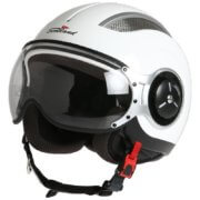 casco scot. steel