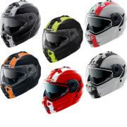 Caberg-Duke-Legend-Flip-Front-Motorcycle-Helmet-1600-0