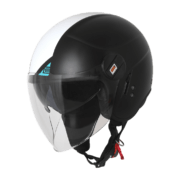 casco origine alpha