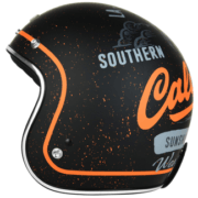 casco-origine-primo-west-coast-c3