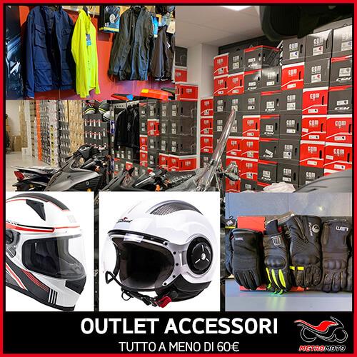 accessori-moto-scooter-roma