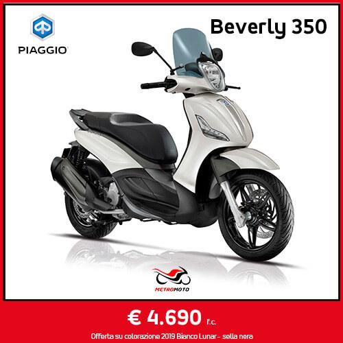 beverly350_500x500