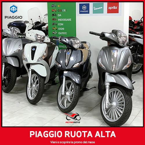 promozione_scooter-piaggio-a-roma