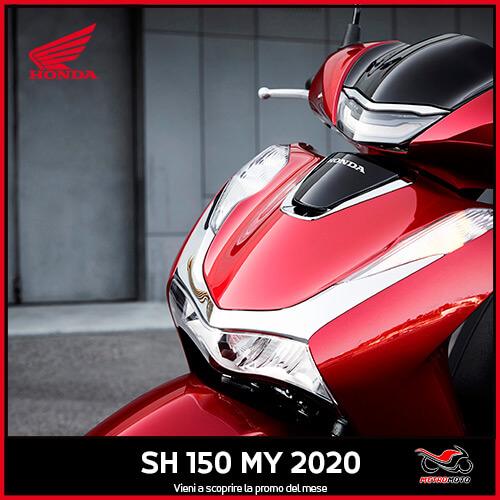 promozione_sh-150-roma