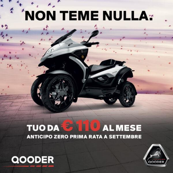 Page-post-Qooder-italia-maggio