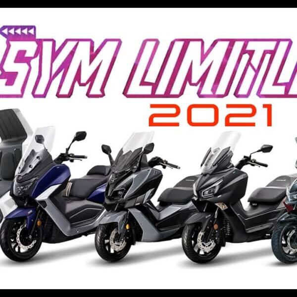 sym2021